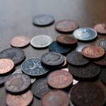 ¿Cómo puedes sacar fácilmente un mini crédito sin todas las molestias? Lea sobre ello en estos consejos para invertir y pedir dinero prestado