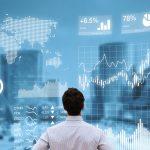 Secretos para una inversión exitosa en acciones, lea los mejores consejos posibles en Internet